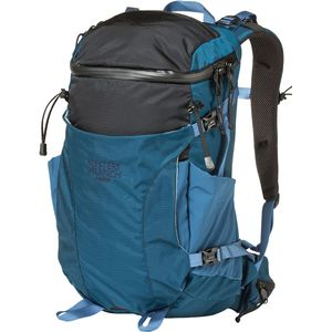 Mystery Ranch EX Frazier 16L Backpack