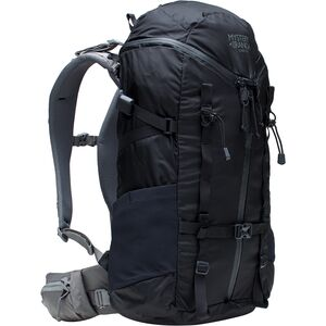 Mystery Ranch Scree 32L Backpack