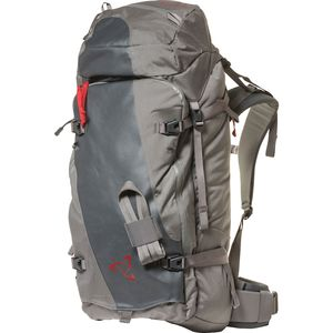 Mystery Ranch Gallatin Peak 40L Backpack