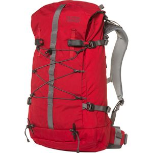 Mystery Ranch Scepter 35L Backpack