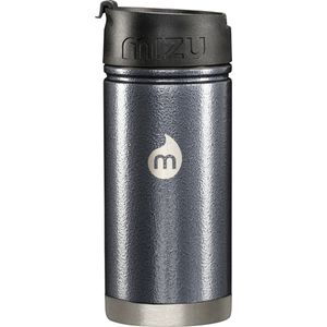 MIZU V5 15oz Water Bottle