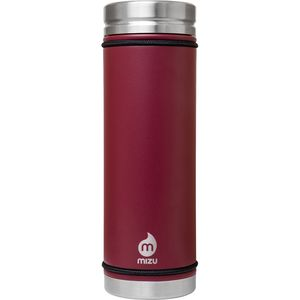 MIZU V7 22oz Water Bottle