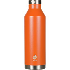 MIZU V8 27oz Water Bottle
