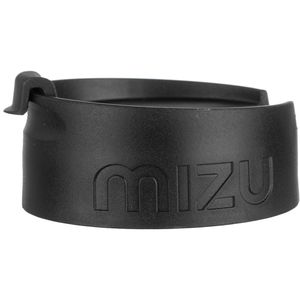 MIZU Coffee Lid