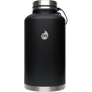 MIZU Mizu V20 66oz Insualted Growler