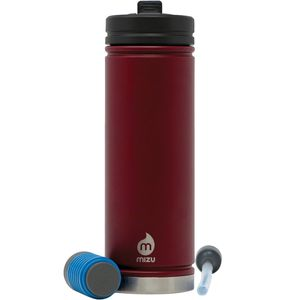 MIZU 360 V7E Kit - 22oz