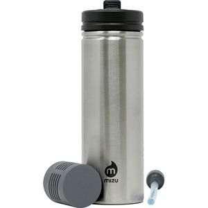 MIZU 360 M9 30oz Adventure Kit
