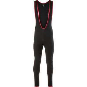 Nalini Classica Bib Tight - Men's