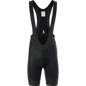Nalini Mavone 2 Bib Short - Men's