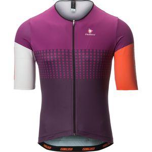 Nalini Velodromo Jersey - Short-Sleeve - Men s 450d539f6