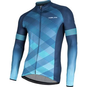 Nalini Merak Road Jersey - Men's