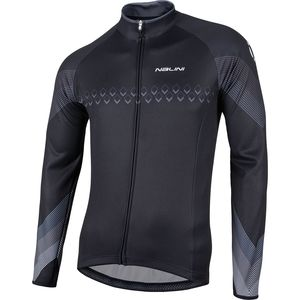 Nalini Gracrux Road Jersey - Men's
