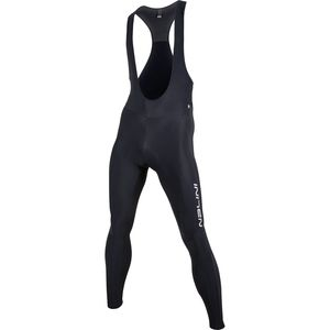 Nalini Aludra Bib Tight - Men's