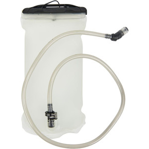 Nathan Replacement Bladder - 2L