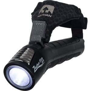 Nathan Zephyr Fire 300 Hand Torch Online Cheap