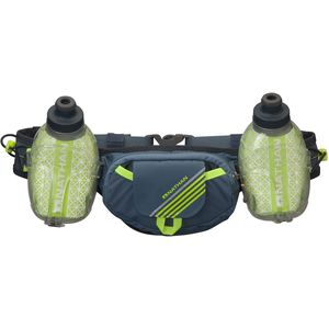 Nathan Trail Mix Plus Insulated 0.5L Lumbar Pack