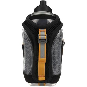 Nathan SpeedView Water Bottle - 18oz