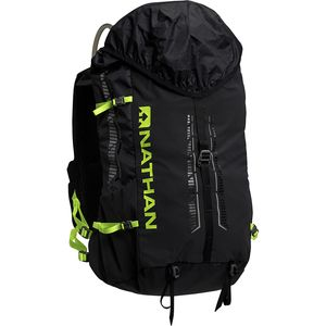 Nathan Journey 25L Backpack with 2L Bladder