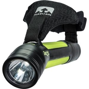 Nathan Zephyr Trail 200 R Hand Torch