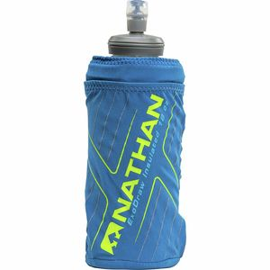 Nathan ExoDraw 2.0 Insulated Water Bottle - 18oz