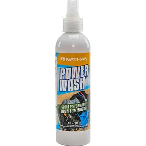 Nathan PowerWash Odor Eliminator - 8oz
