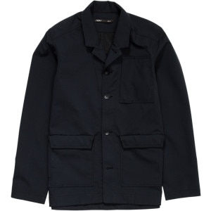 NAU Atelier Jacket - Men's