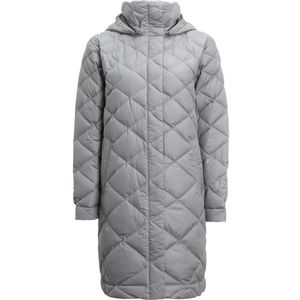 NAU Cocoon Down Trench Jacket - Women's