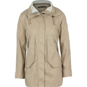NAU Introvert Jacket - Women's