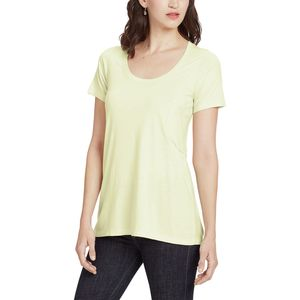 NAU M2 Top - Women's