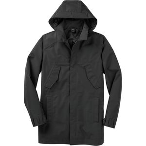 NAU Quintessenshell Trench Coat - Men's Buy