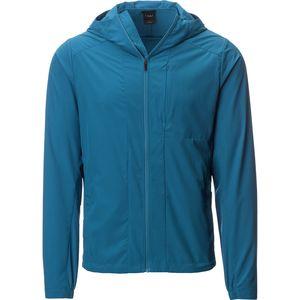 NAU Slight Jacket - Men's Price