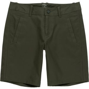 NAU Kush Chino Short - Men's