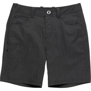 NAU Stretch Motil Drifter Short - Men's