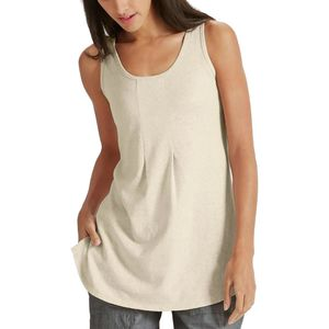 NAU Kanab Tank Top - Women's