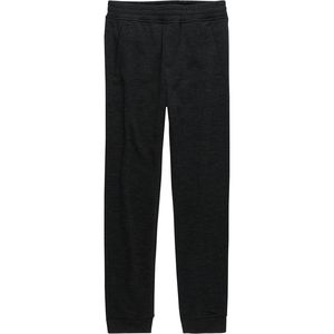NAU Randygoat Pant - Men's