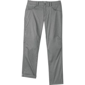 NAU Stretch Motil Pant - Men's