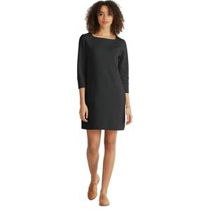 NAU Hyperspacer Dress - Women's
