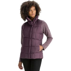 NAU Ellipsis Down Vest - Women's