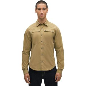NAU Introvert Work Shirt - Men's