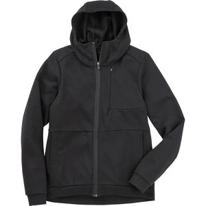 NAU Hyperspacer Full-Zip Hoodie - Men's