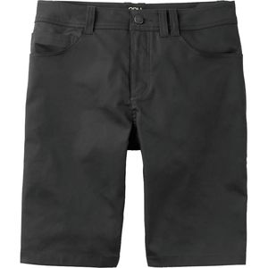 NAU Pentacle Short - Men's