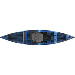 Native Watercraft Ultimate FX 12 Kayak - 2017