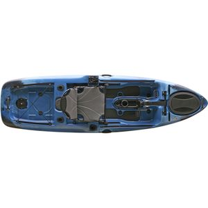 Native Watercraft Slayer Propel 10 Kayak
