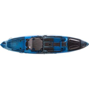 Native Watercraft Slayer 12 Pro Kayak - 2018