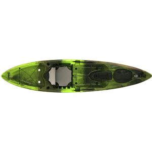 Native Watercraft Manta Ray Angler 12 XT Fishing Kayak - 2018