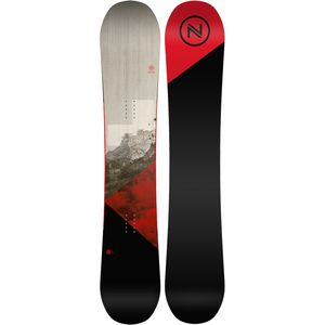 Nidecker Escape Snowboard - Men's