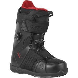 Nidecker Transit Boa Snowboard Boot - Men's