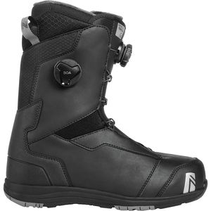 Nidecker Triton Boa Focus Snowboard Boot - Men's
