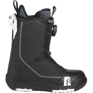 Nidecker x Flow Micron Boa Snowboard Boot - Kids'