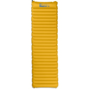 NEMO Equipment Inc. Astro Insulated Lite Sleeping Pad